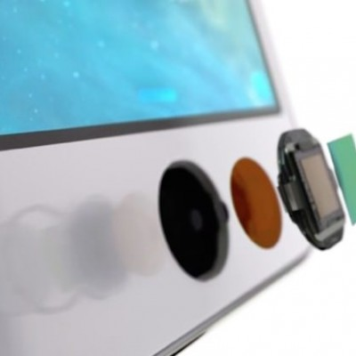 ipad-mini-touch-id.jpg