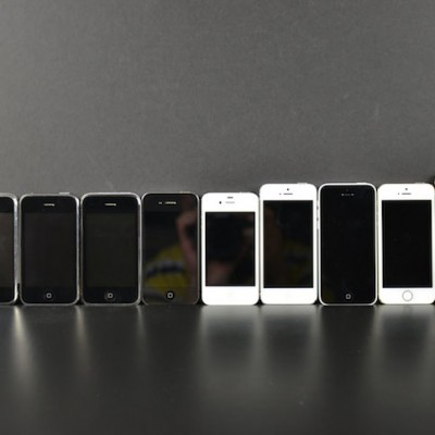 iphone-6-comparison-previous-models-2.jpg