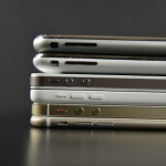 iphone-6-comparison-previous-models-3.jpg