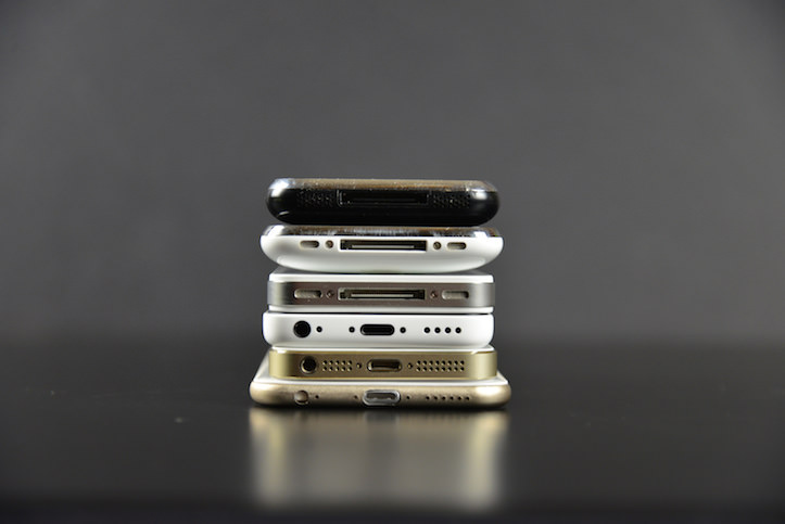iphone-6-comparison-previous-models-4.jpg
