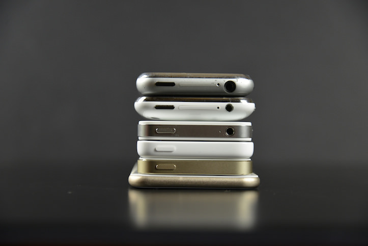 iphone-6-comparison-previous-models-5.jpg