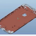 iphone6-CAD-photo-3.jpg