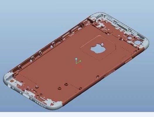iphone6-CAD-photo-3.jpg