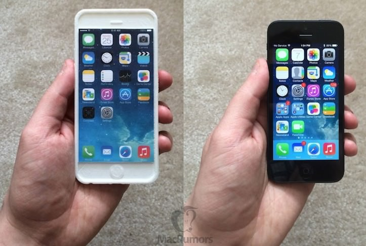 iphone6-case-comparison-with-others-1.jpg
