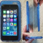 iphone6-case-comparison-with-others-2.jpg