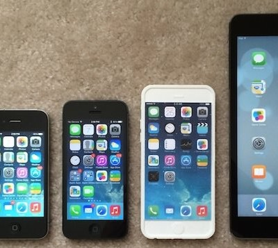 iphone6-case-comparison-with-others.jpg