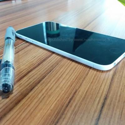 iphone6-case-final-1.jpg