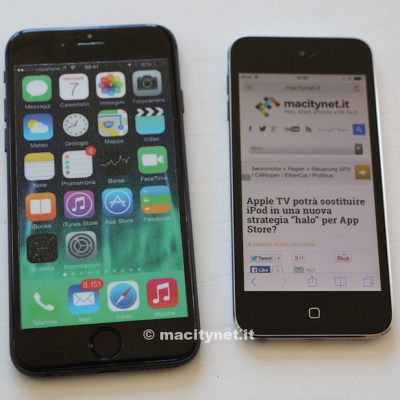 iphone6-compared-to-ipodtouch-1.png