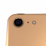 iphone6-concept-camera.png