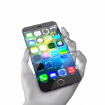 iphone6-concept-hold.png
