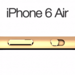 iphone6-concept-top.png