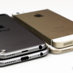 iphone6-gold-model.png