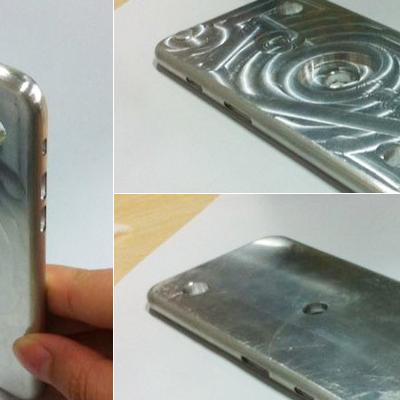 iphone6-in-aluminum-body.png