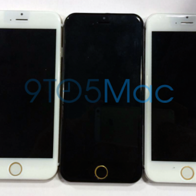 iphone6-mockup-3-colors-1.png