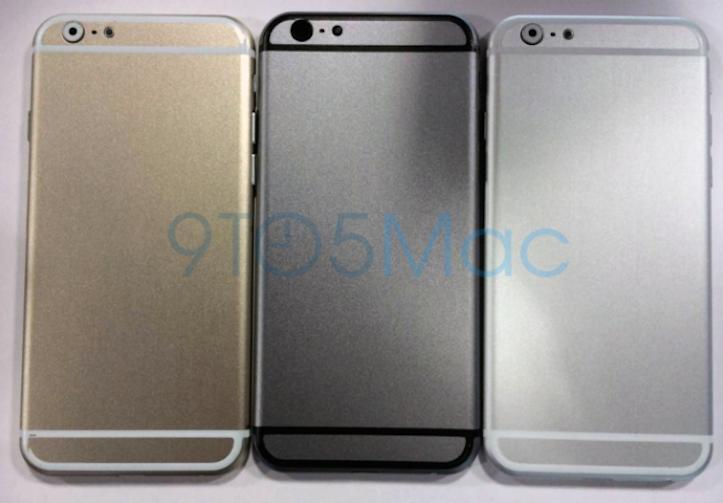 iphone6-mockup-3-colors-2.png