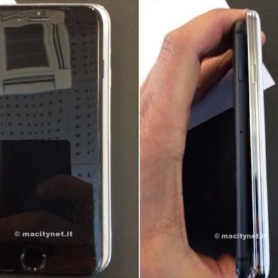 iphone6-mockup-comparison-2.jpg