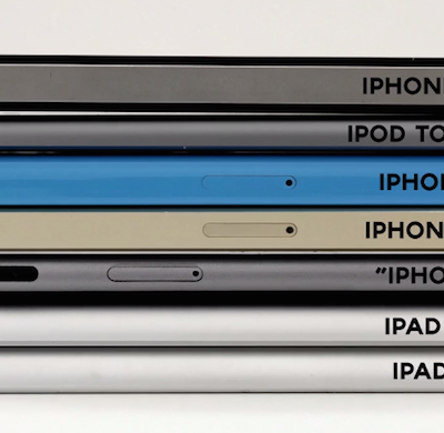 iphone6-mockup-comparison.png