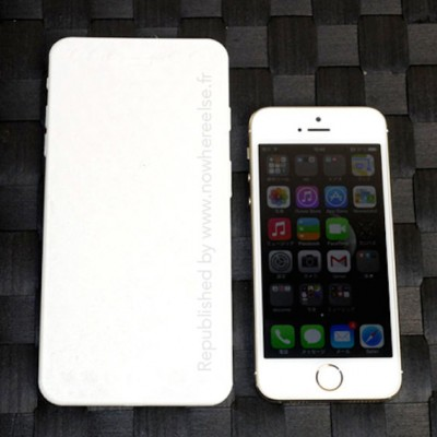iphone6_5-5-7.jpg