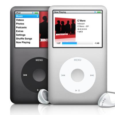 ipod-classic.png