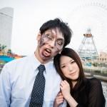 koibito-zombie.jpg