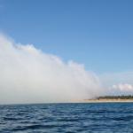 lake-michigan-huge-fog-2.png