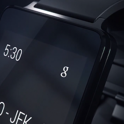 lg-g-watch-1.png