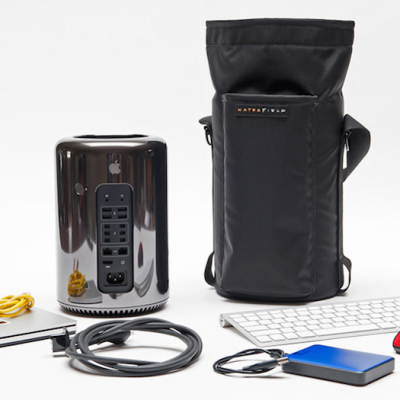 mac-pro-go-case-with-mac-pro-3.png