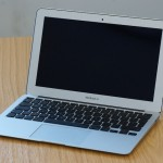 macbook-air-is-so-cool.jpg