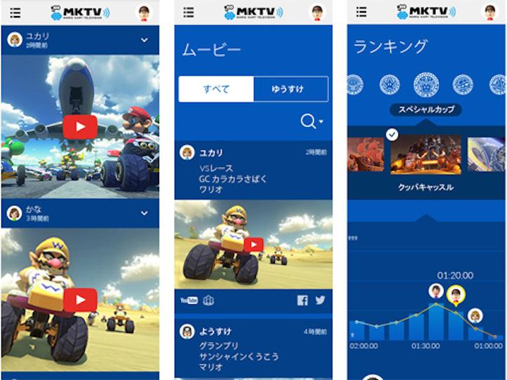 mario-kart-tv.jpg