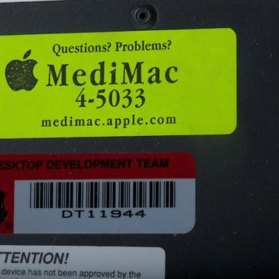 medimac-confirms-iphone6.jpeg