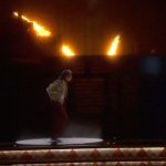michael-jackson-hologram-8.png
