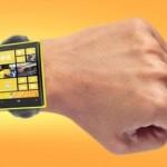 microsoft-smartwatch-coming-sometime.jpg