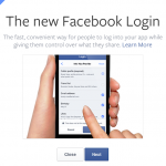 new-facebook-login.png