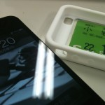 nfc-iphone-suica.jpg