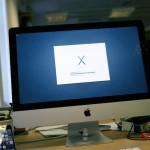 os-x-mavericks-display.jpg