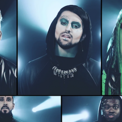 pentatonix-love-again-6.png