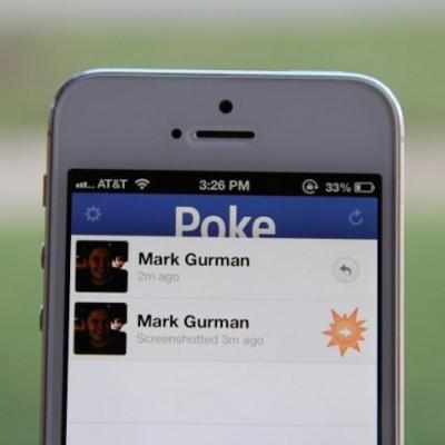 poke-taken-off-from-appstore.jpg