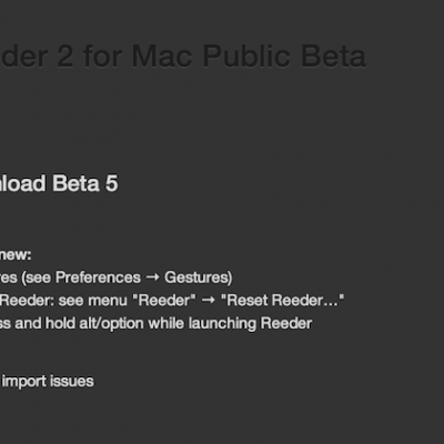 reeder-2-for-mac-beta-5.png