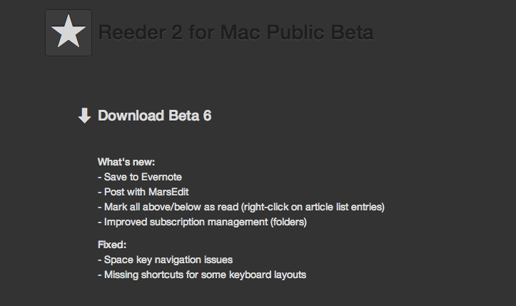 reeder-2-for-mac.png
