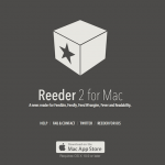 reeder-for-mac.png