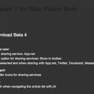 reeder-for-mac-beta-4.png