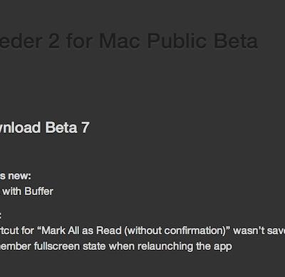 reeder-for-mac-beta.png