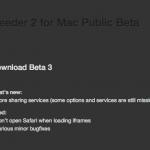 reeder2-beta-3.png