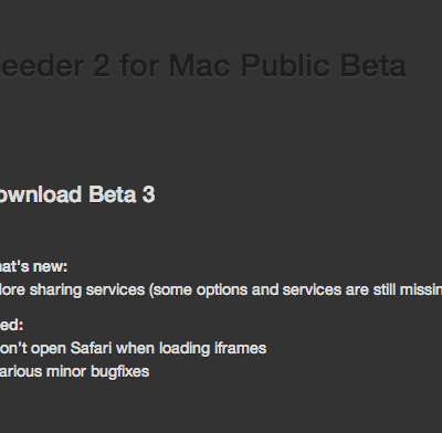 reeder2-beta-3.png