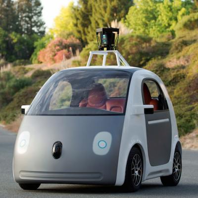 self-driving-prototype-google-car.png
