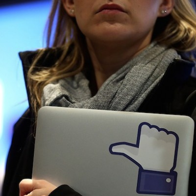 social-marketing-business.jpg