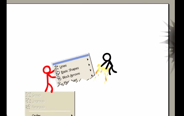stick-figures.png