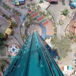 terrifying-jet-coaster.png