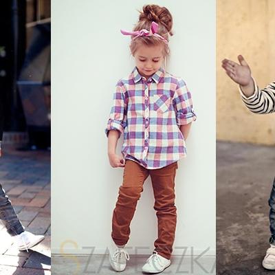too-trendy-kids.png