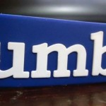 tumblr-logo.jpg